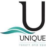 UNIQUE - resort & spa